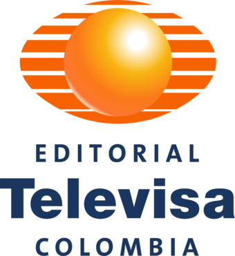 Editorial Televisa